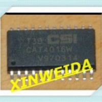 cat4016w-t1   cat4016w   cat4016   cat   4016   Good qualtity.HOT SELL .FREE SHIPPING.BUY IT DIRECT