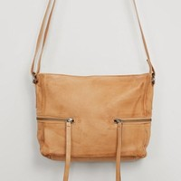 DAY&MOOD HANNAH CROSSBODY PURSE