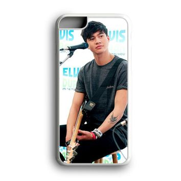 Black Friday Offer 5 SOS Calum Hood iPhone Case & Samsung Case