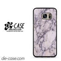 Marmer Stone DEAL-6915 Samsung Phonecase Cover For Samsung Galaxy S7 / S7 Edge