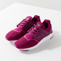 New Balance 247 Sport Sneaker | Urban Outfitters
