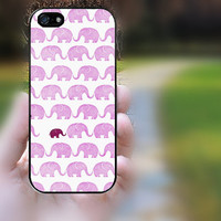 iphone 4 case,iphone 4s case,iphone 4 cover,iphone 4 cases,cute iphone 4 case,cool iphone 4 case,iphone 4s cover--Elephant,in plastic.