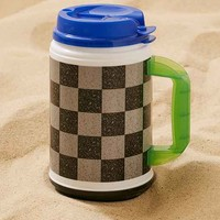 Thermo To-Go Mug