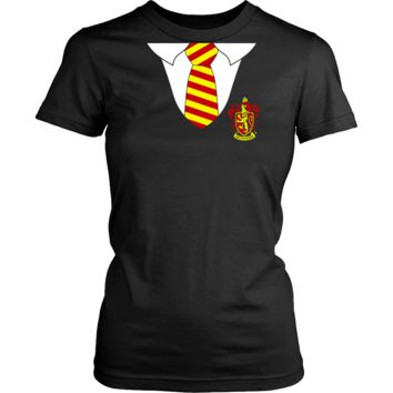 Gryffindor Uniform - Apparel