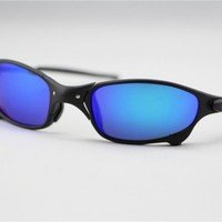 Discount oakley juliet sunglasses for men Multiple Options