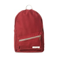 Cranberry Lucas Backpack