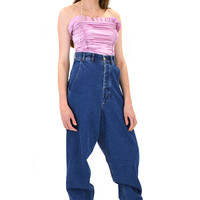SOOP SOOP - Neith Nyer Ultra High Waisted Jeans