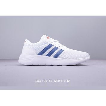 Best Adidas Racer Lite Products on Wanelo