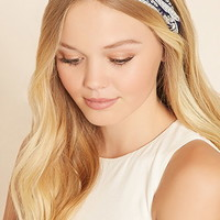 Accessories - Shop All - Hair Accessories | WOMEN | Forever 21