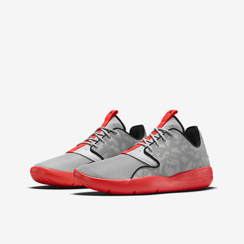 The Jordan Eclipse (3.5y-7y) Kids' Shoe.