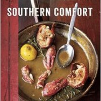 Southern Comfort: A New Take on the Recipes We Grew Up With, Allison Vines-Rushing, (9781607742623). Hardcover - Barnes & Noble