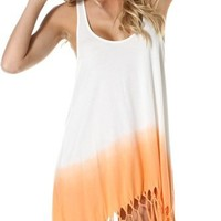 RIP CURL DEL SOL COVER UP | Swell.com
