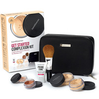 Get Started Complexion Kit, bareMinerals