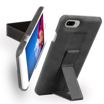 Protective Durable Protective Cellphone Case for iPhone