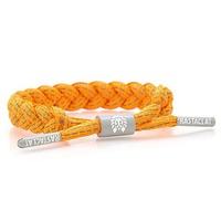 Rastaclat High Sea Bracelet