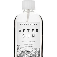 Herbivore Botanicals After Sun Skin Soothing Aloe Mist | Nordstrom