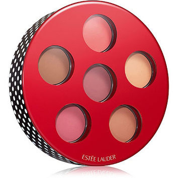 Online Only Real Cheeky Pure Color Envy Blush and Contour Kit