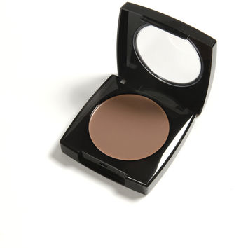 Danyel Cream Compact Foundation Tawny Beige - 1 Oz.