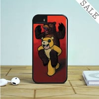 Fall Out Boy Folie A Deux iPhone 5S Case