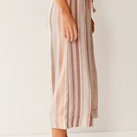 Out From Under Candyd Wide Leg Pant | Urban Outfitters