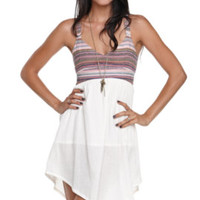 Roxy Falling Stars Dress at PacSun.com