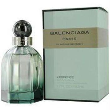 ONETOW balenciaga paris l essence by balenciaga eau de parfum spray 1 7 oz 8