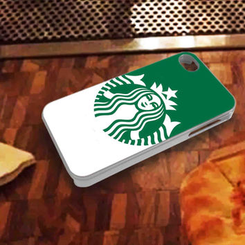 Starbucks Coffee case - iphone 5 5s 6 6 plus samsung s6 s6 edge 5 4 ipod 5