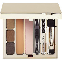 Online Only Pro Palette Eyebrow Kit