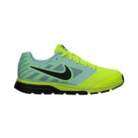 Nike Zoom Fly Women's Running Shoes - Volt