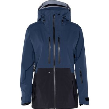 Armada Resolution GORE-TEX 3L Jacket - Women's