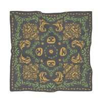 The Classic Sloth Bandana 1.1