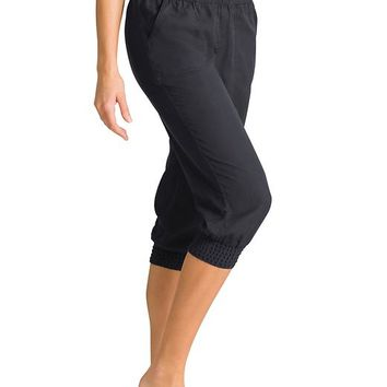 Athleta Womens Benicia Capri