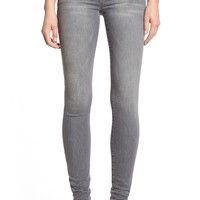 Joe's '#Hello' Skinny Jeans (Ashley) | Nordstrom