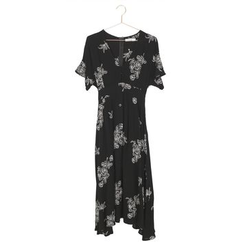 The Meredith Dress