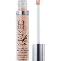 Urban Decay Naked Skin Weightless Complete Coverage Concealer | macys.com