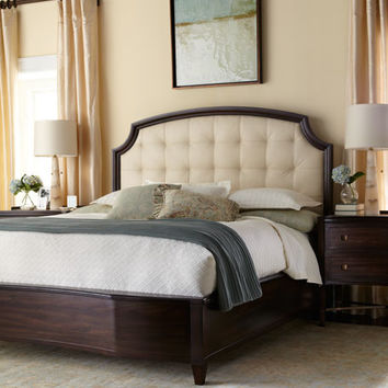 Layton Bedroom Furniture