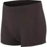 Academy - BCG™ Women's Bodywear Volley Short