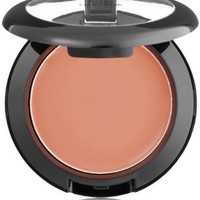NYX Cream Blush, Rose Petal, 0.12-Ounce