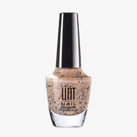 UNT Treasure Trail Nail Polish -EA045 (Love Captain Collection)