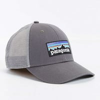 Patagonia P-6 Trucker Hat - Urban Outfitters