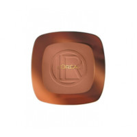 L'Oréal Paris Glam Bronze Powder - 01 Golden Sun bestellen?