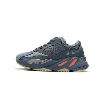 adidas Yeezy 700 Kid Shoes Child Sports Shoes - Best Deal Online