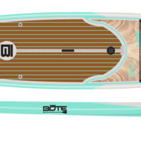 Board Finder   BOTE Paddle Boards - Fish. Paddle. Surf.