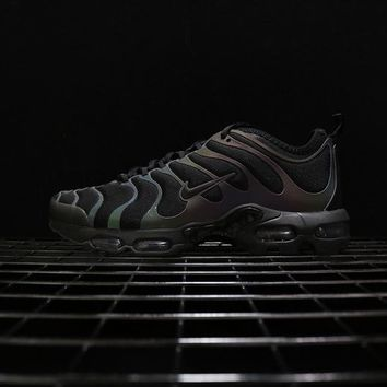 Best Sale Online Nike Air Max Plus TN Ultra 3M 898015-002