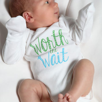 Best Baby Coming Home Outfit Products On Wanelo