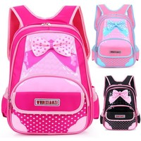 children school bags girls kids bag kids orthopedic backpack primary school backpack kids baby backpack bookbag mochila escolar