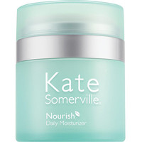 Nourish Daily Moisturizer | Ulta Beauty