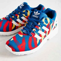 adidas Originals ZX Flux Paris Sneaker
