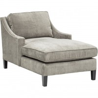 Jacob Chaise, Divine Cloud - What's New - Furniture