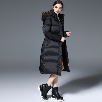 Down Jackets [9584987722]